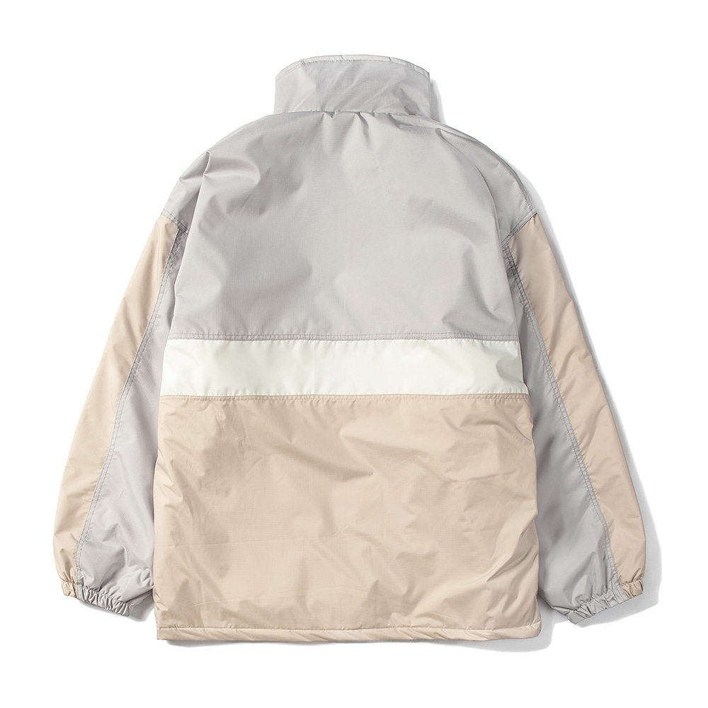 OG COMPETITIVE JACKET BEIGE